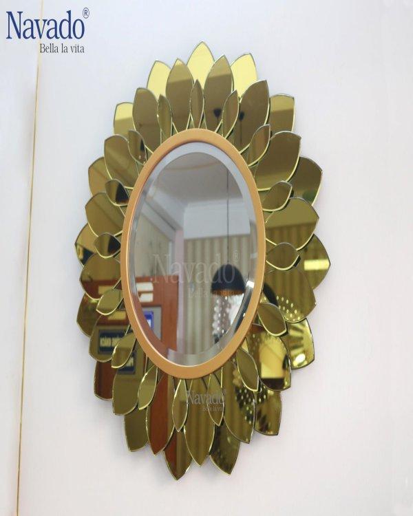 Amazon Full-body Mirror