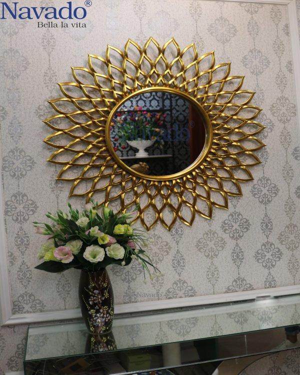 ELECTRA GOLD CLASSIC TAN DECEMBER