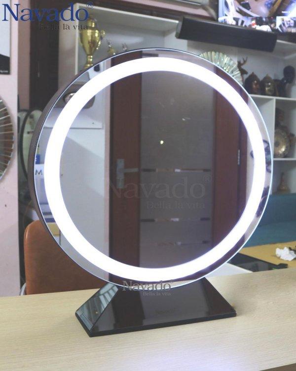 MIRROR FOR D60CM LED MAKEUP