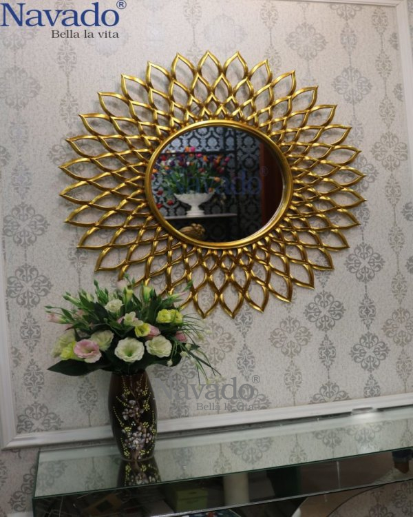 Electra neoclassical mirror