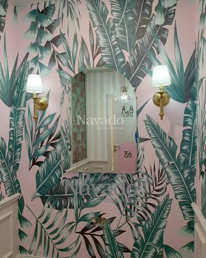 DECOR MIRROR FOR HOUSE WITH MODERN STYLE DESIGN