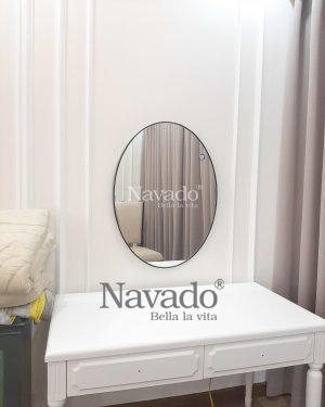 ELIP MAKEUP MIRROR FOR HOUSE DECORATE