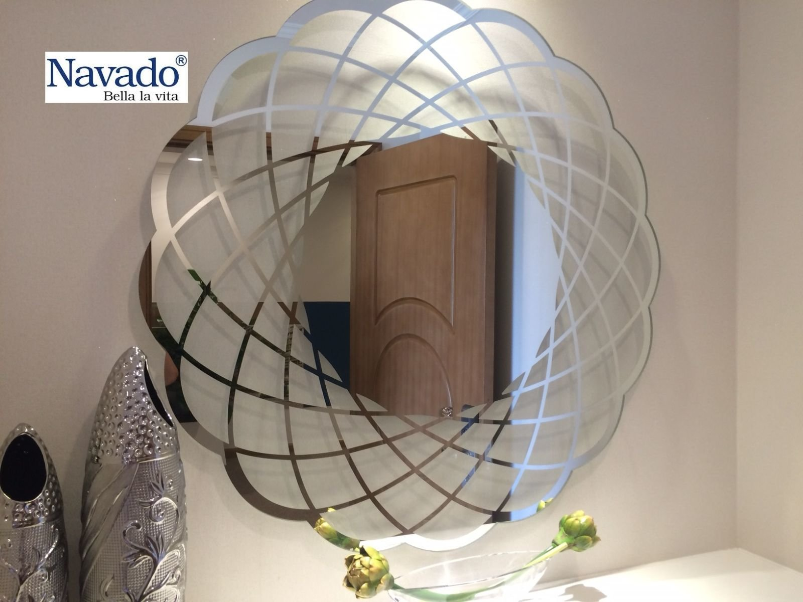 mirror-art-of-navado